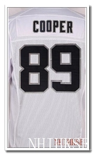 Good quality jersey,Men's 34 Bo Jackson 52 Khalil Mack 4 Derek Carr 24Charles Woodson 89 Amari Cooper 75 Howie Long elite jersey(China (Mainland))