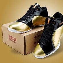 wholesale mens basketball shoe