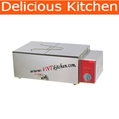 Здесь можно купить  FY 12V 2 in 1 Tornado Potato/Spiral Potato/Twister Potato Cutter + 220v Electric Deep Fryer Free Shipping  Бытовая техника