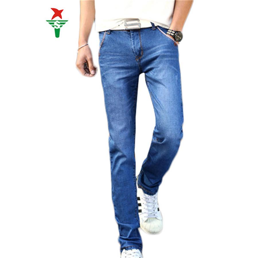 Sell Designer Jeans Promotion Shop For Promotional Sell Designer Jeans On