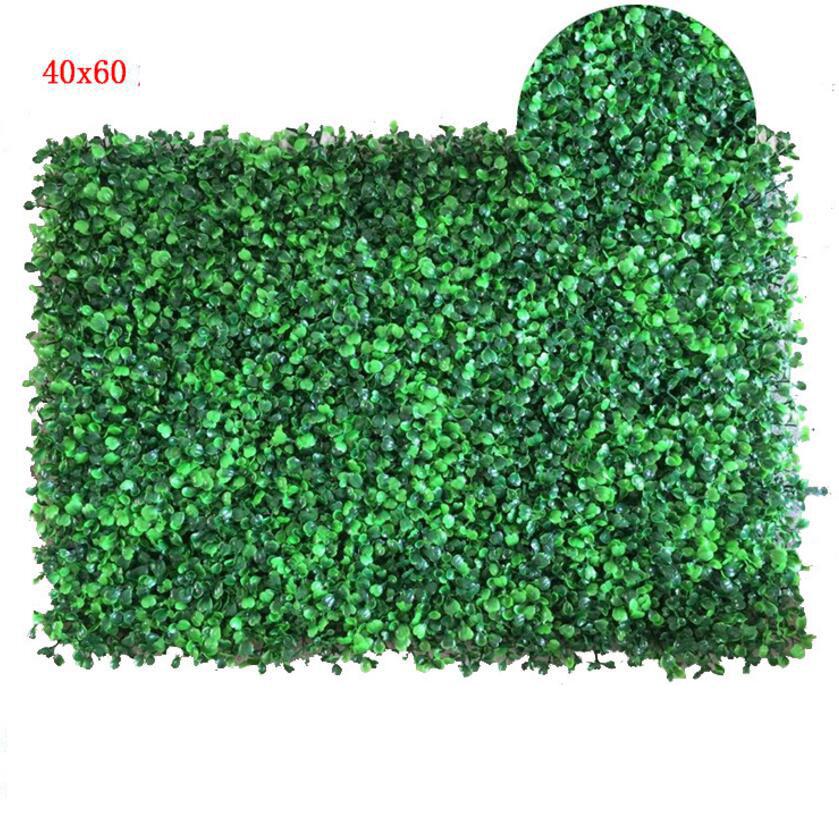 Football gazon tapis achetez des lots petit prix - Tapis herbe artificielle ...