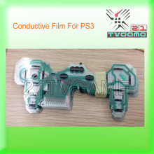 Original Conductor Film PS3 Gamepad,Replacement Conducting Joy Stick,1! - Yuexiang Electronics Co., Ltd. store