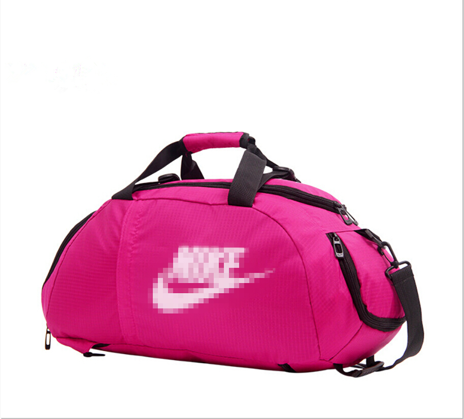 New Gym Bags Brand Waterproof Outdoor Men women luggage & travel Bag Men's Backpack Hand Sports Bags Duffle Bag(China (Mainland))