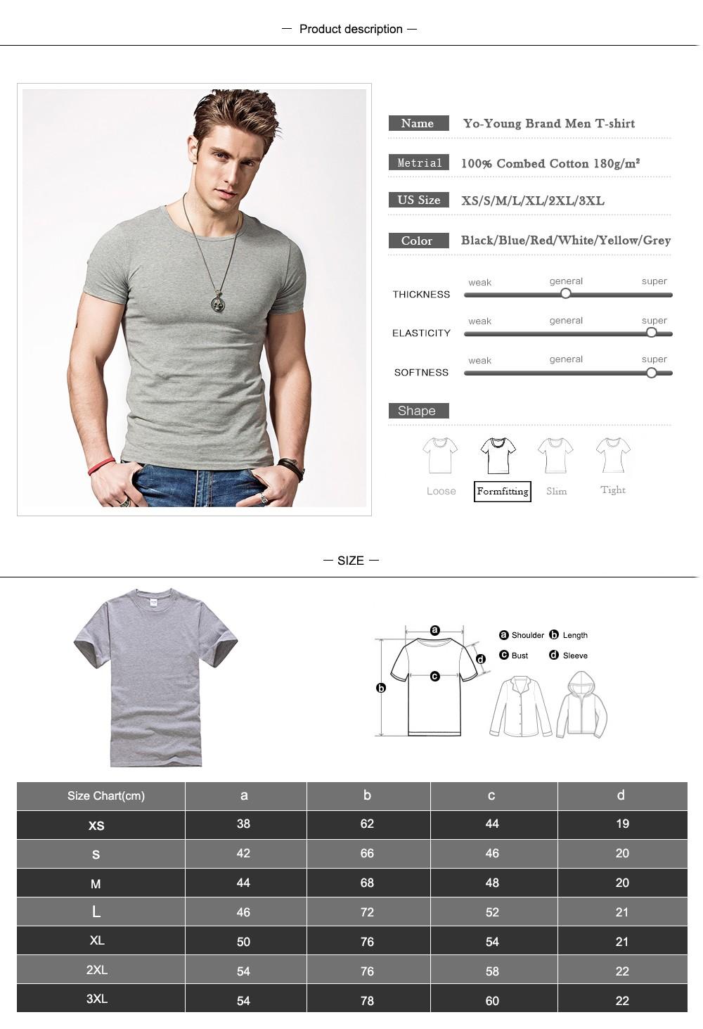 HTB1d.uyLVXXXXcFXFXXq6xXFXXXI - Game Of Thrones Hodor Jon Snow Men T Shirts Funny Design T-shirts For Men Digital Printed 100% 180g Combed Cotton Customized