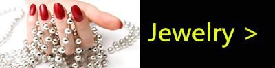 Jewelrya