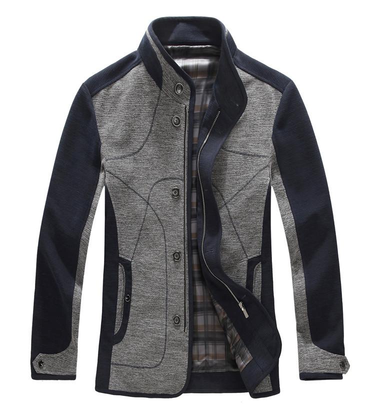 Urban Designer Clothes For Men plus size outerwear men s