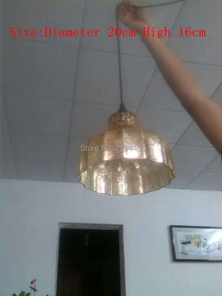 Online get cheap mini luces de techo de cocina  aliexpress.com ...
