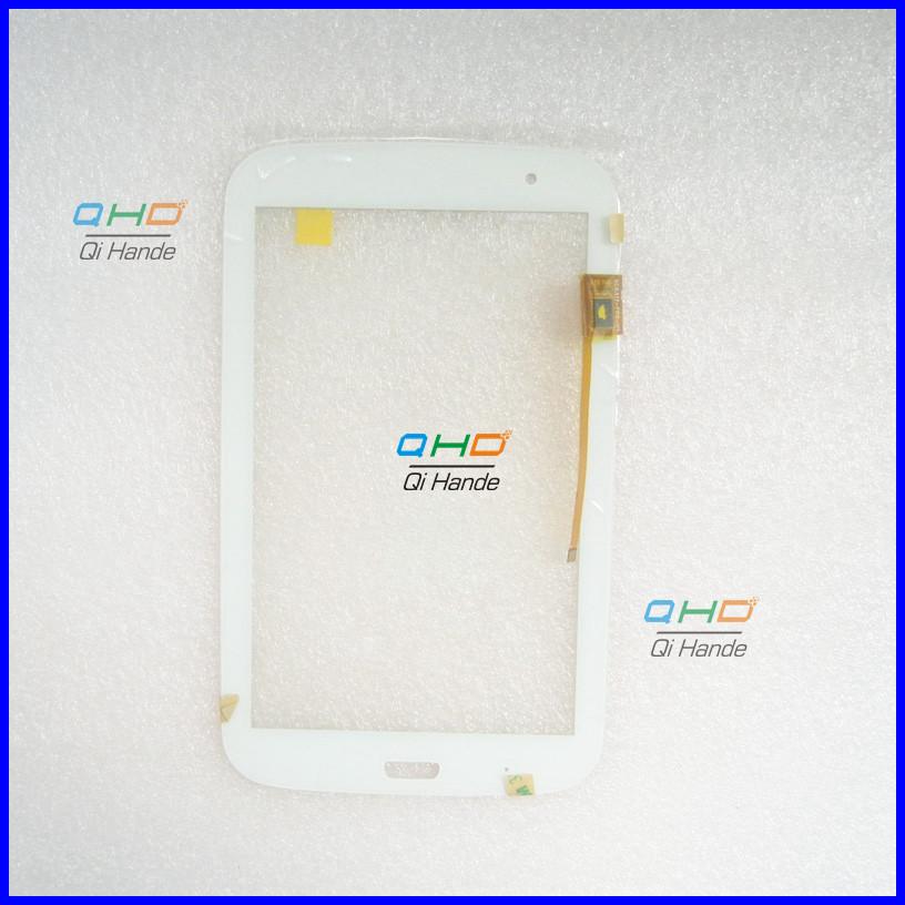 SG5317-FPC-V1 (1)