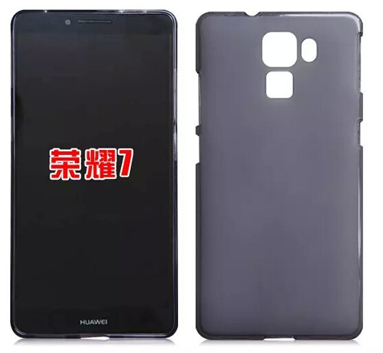 Ascend G700 Leather Flip Case,New Genuine Real Flip Leather Pouch Case For Huawei Ascend G700