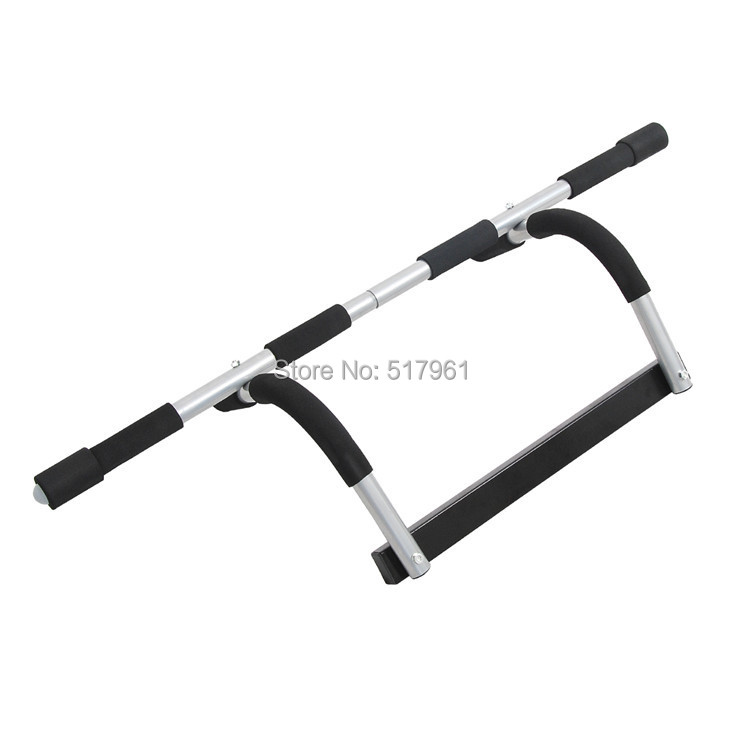 Силовой эспандер Vovomart 37 * 16 chin/up pull/up 040105-00110 horizontal bars door 2017 new reversal proof anti skidding pull up bar wall home stainless steel chin up bar fitness equipment