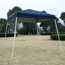 GOPLUS 8X8Tent Gazebo Wedding Party Canopy Shelter Carry Bag New(China (Mainland))