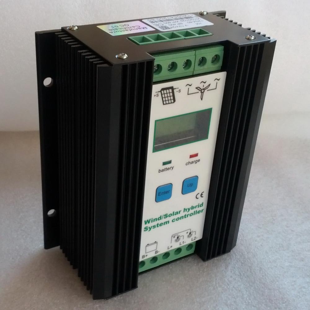 Ветрогенератор – Купить Ветрогенератор недорого из Китая.