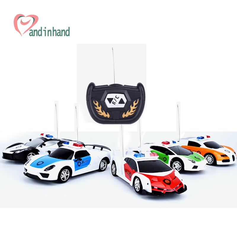 Remote Toys RC Radio Remote Control Micro Racing Car Hobby Vehicle Toy For Kids Boy Children Birthday Gift Juguetes Brinquedos(China (Mainland))