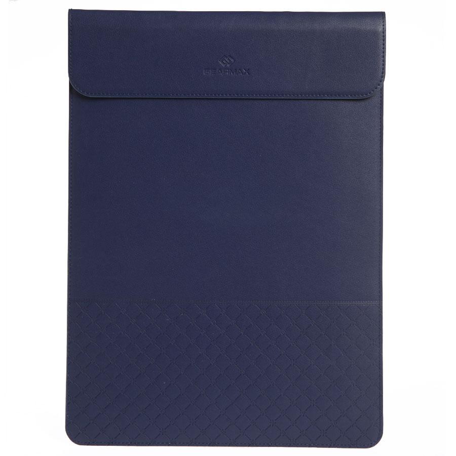 MacBook-Air-13-bag