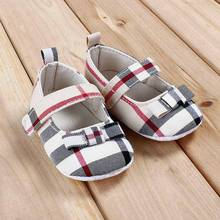 2015 new cheap baby prewalker shoes Baby Breathable Shoes,Infant Toddle Soft Sole Shoes for First Walkers Age 0-18 Month R1400(China (Mainland))