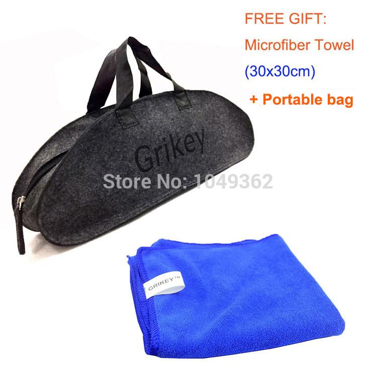 microfiber-towel