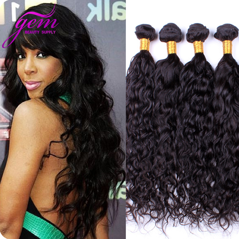 Bobbi Boss Wet And Wavy Indian Remy Hair Prices Of Remy Hair