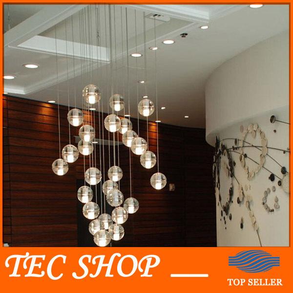 douche lampe achetez des lots petit prix douche lampe en provenance de fournisseurs chinois. Black Bedroom Furniture Sets. Home Design Ideas