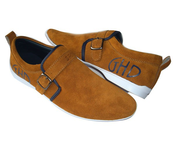 welcome:Popular men shoes , Men's footwear , Wholesale shoes ,material:Ox(Fur & Genuine Leather),Packaging: 1pair / box(China (Mainland))