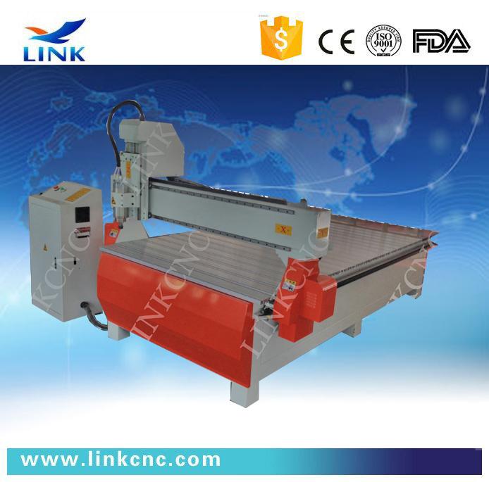 1325 cnc marble engraving machine / cnc mill parts / table top cnc machine(China (Mainland))