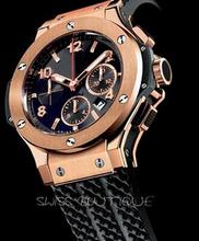 Marca de lujo para hombre reloj automático Hub3 F1 Sport reloj reloj Lot fórmula 1 relojes