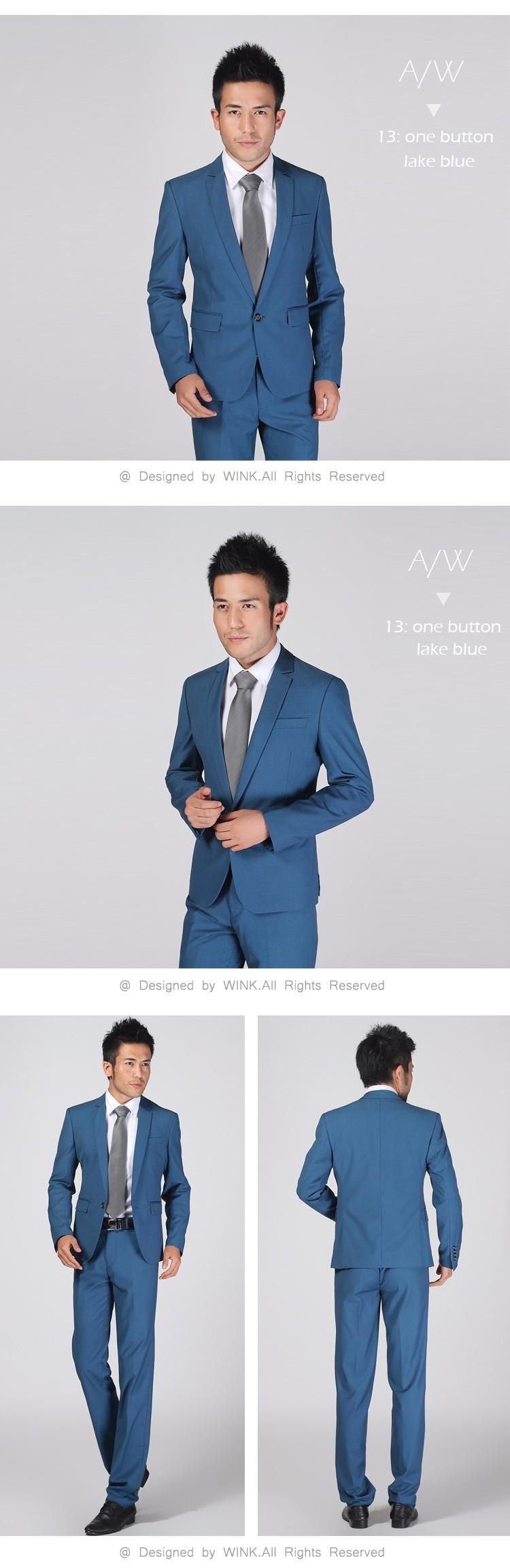 HTB1d5gcLVXXXXXYXXXXq6xXFXXXj - (Jacket+Pant+Tie) Men Wedding Suit Sets Tuxedo Formal Fashion Slim Fit Business Dress Suits Blazer Brand Party Masculino Suits