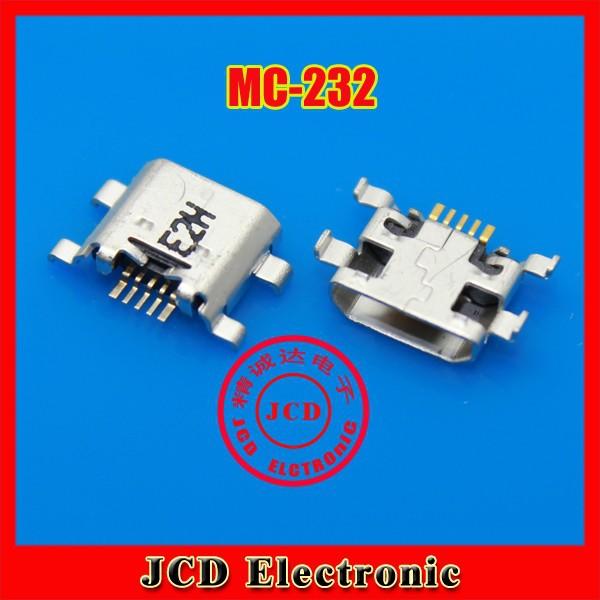 MC-232B