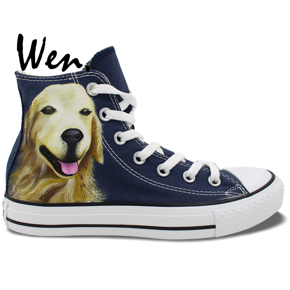 Large Dog Sneakers