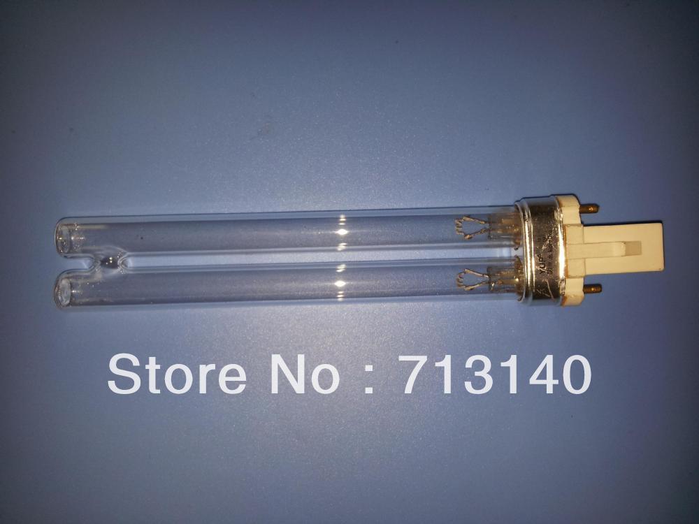 CF13DS-GERMICIDAL UV Germicidal Bulb