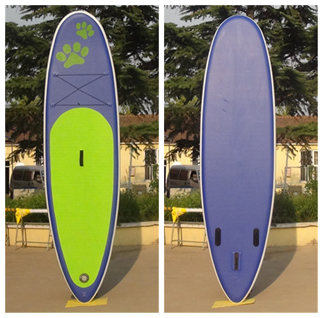 All round softboard paddle sup inflatable surf board for sale/paddle board stand up/sup paddle board(China (Mainland))