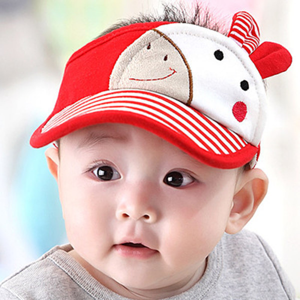 Find great deals on eBay for baby boy baseball caps. Shop with confidence. 3409cf82f15