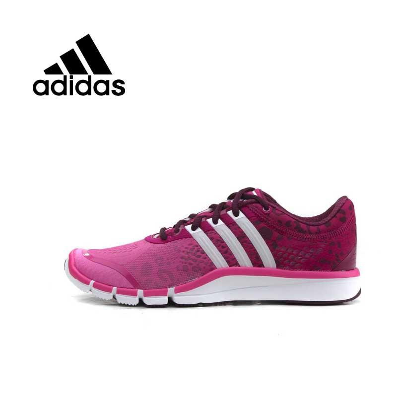 bf4b6556 Adidas Deportivas Mujer 2015 mader-class.es