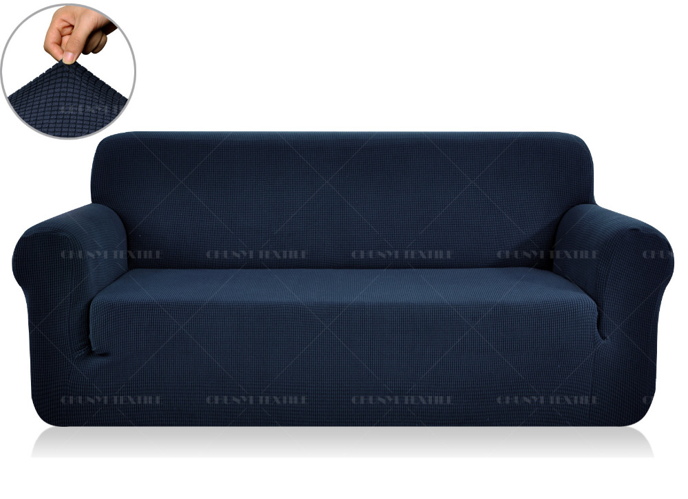 Online buy wholesale slipcovers from china slipcovers for Washable couch cover
