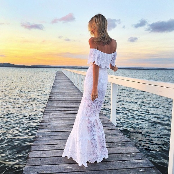 Женское платье Women dress other 2015  summer dress HQ2285 женское платье summer dress other 2015summer wonen o vestidos pls women dress