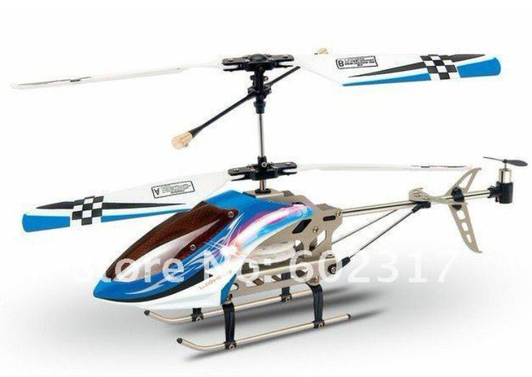Free shipping Hot Sell 6026-1 RC Helicopter RTF remote control 3 channal with gyro helicopter&model plane ready to fly rc toy(China (Mainland))