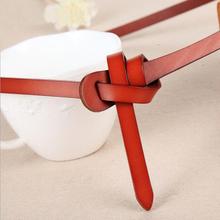 Buy New Designer Famous Brand Design Luxury Belts Women Belts Female Waist Strap Leather Belt Designer Brand Cowskin Woman Belt for $11.73 in AliExpress store
