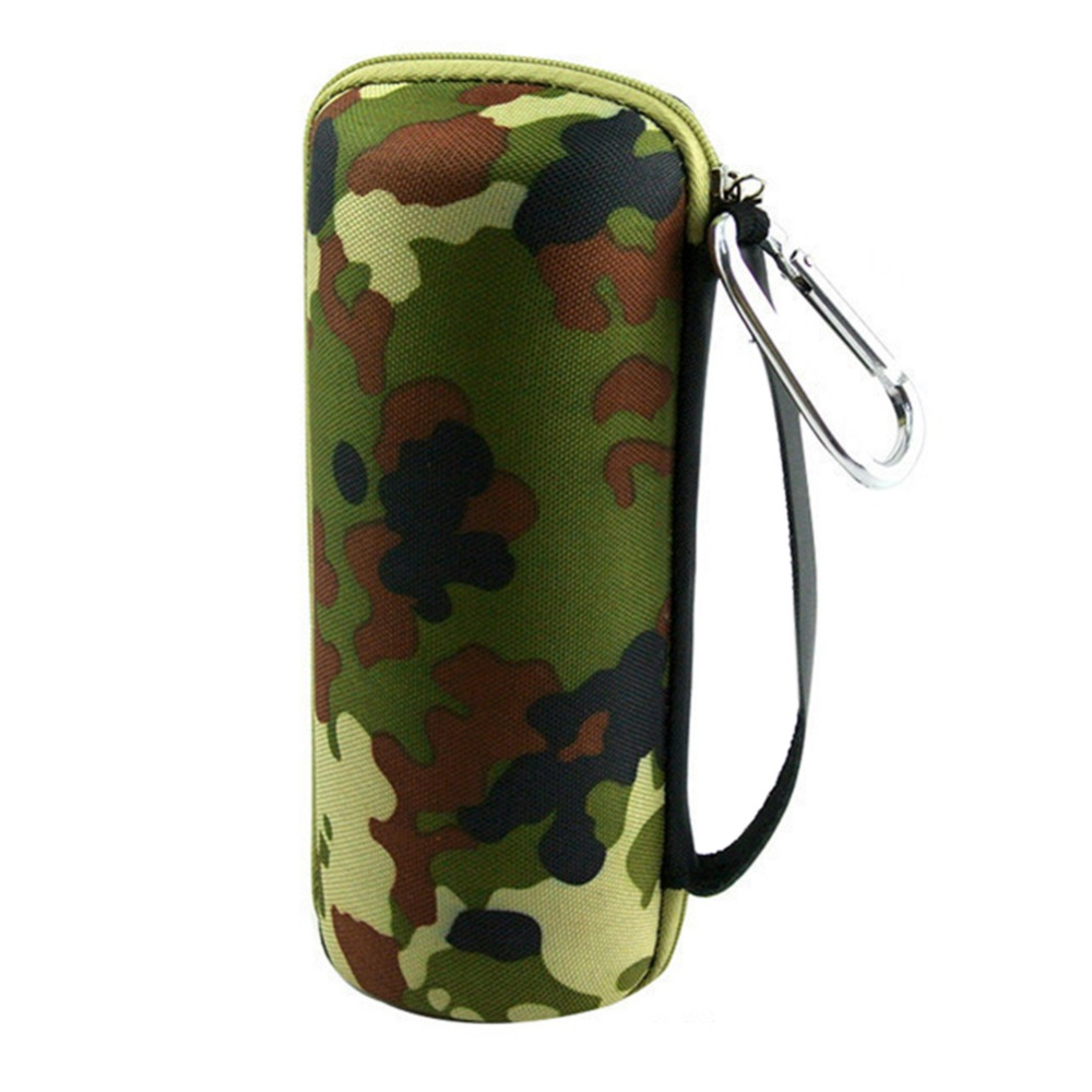 HOT! Speaker Case Bag Easy Carry Outdoor Portable Protect Case Cover For JBL FLIP3 Wireless Bluetooth Speaker