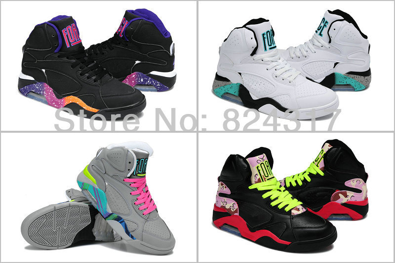 nike charles barkley shoes free shipping