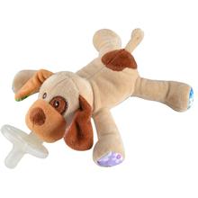 Игрушки детские Утешитель Pacimals мультфильм nuk Соски кормление продукты YYT002-003(China (Mainland))