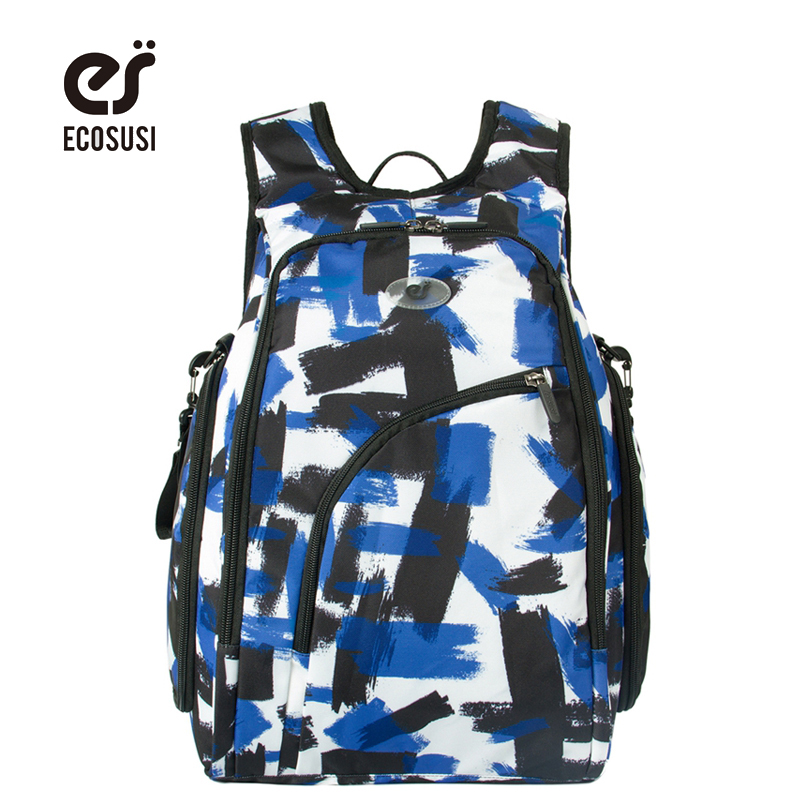 camouflage diaper bag lager capacity nappy backpack durable nappy bag for bab. Black Bedroom Furniture Sets. Home Design Ideas
