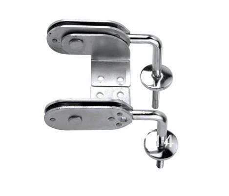 sofa part , hardware fitting , sofa accessories,sofa headrest adjuster(China (Mainland))
