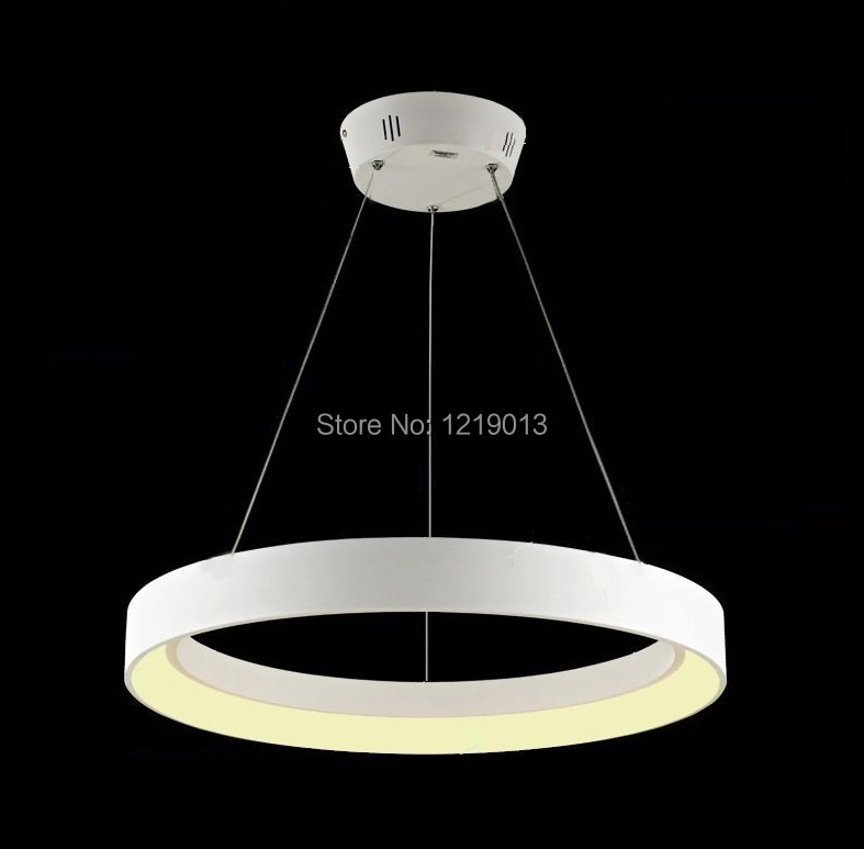 Pendant Dining Room Light W Or More