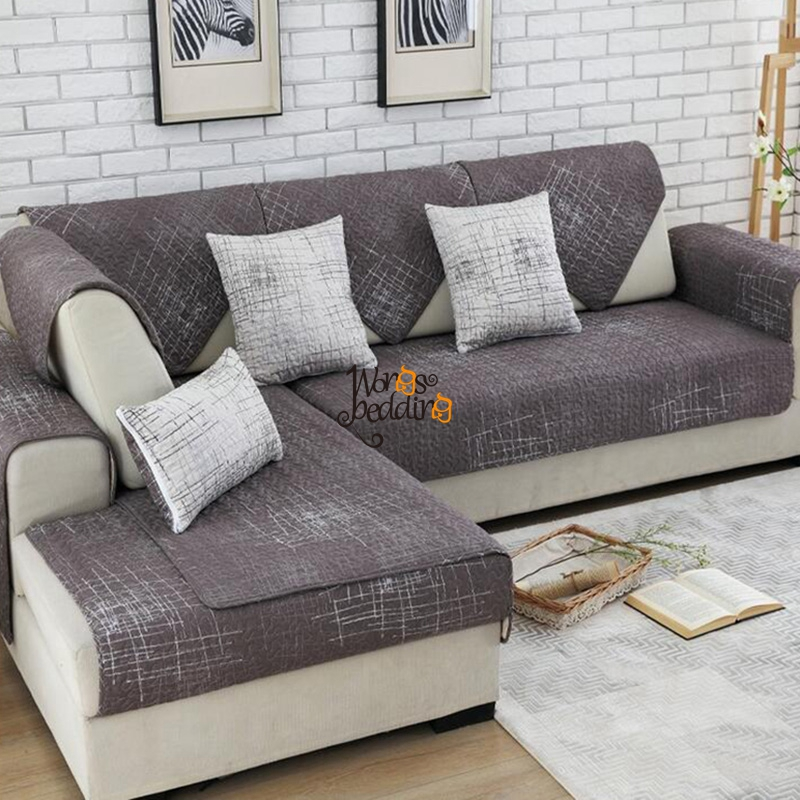 online buy wholesale beige sofa slipcover from china beige