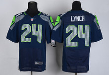 freeshipping Seattle Seahawks 100% Stitiched,,Marshawn Lynch,Richard Sherman,Kam Chancellor,Russell Wilsons,Jimmy Graham, elite(China (Mainland))