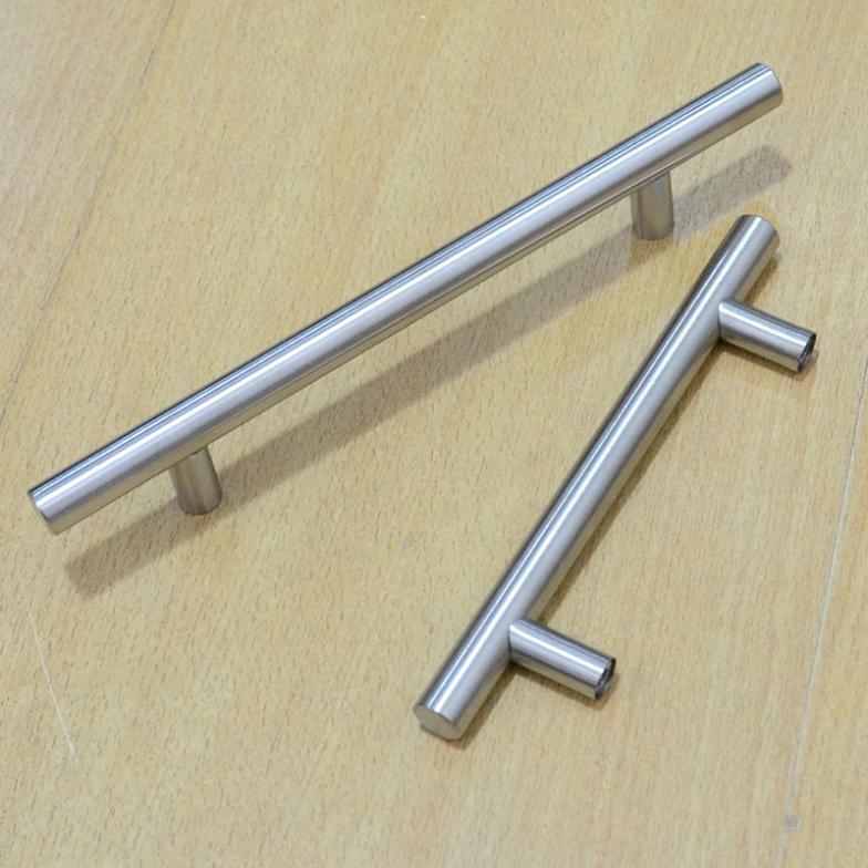 Ручка дверная Other 10 96 L6 HG2149 esschert design дверная ручка молоток tt183