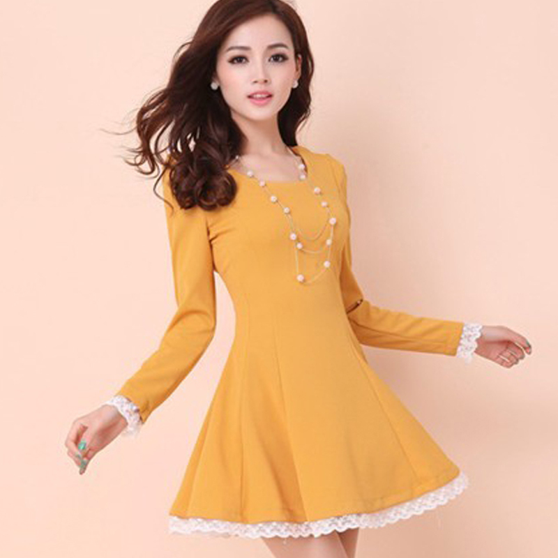 Cute Cheap Clothes Online For Women Free Shipping Black Cute Women