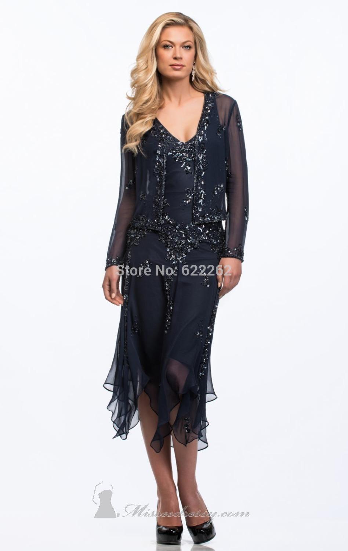 J Kara Dresses Mother Of The Bride  Cocktail Dresses 2016