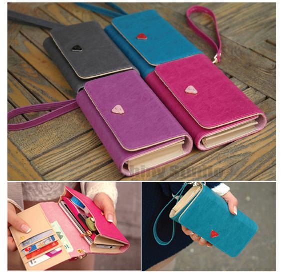 Чехол для для мобильных телефонов OEM PU Nokia X + X 2 1013 X2ds X N9 N8 P00481