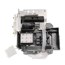 Printer Pump Capping Assembly for Epson Stylus Pro 7880/9880/9450/9400