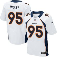2016 Denver Broncos Peyton Manning Customer customization,Von Miller,DeMarcus Ware,Demaryius Thomas,Derek Wolfe,best quality(China (Mainland))